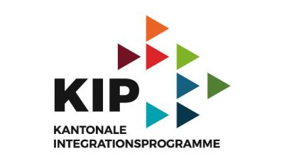 logo vektorformat KIP