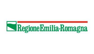 logo vettoriale Regione Emilia-Romagna