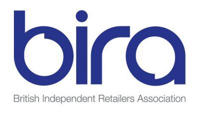 logo vector BIRA Bank