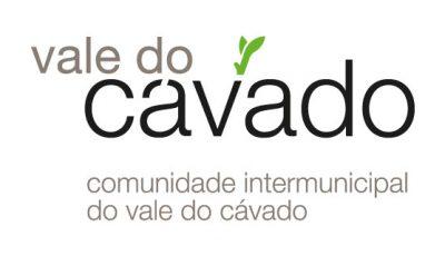 logo vector Cim Cávado