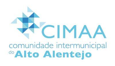 logo vector CIMAA