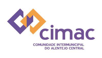 logo vector CIMAC