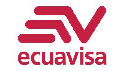 logo vector Ecuavisa
