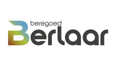 logo vector Gemeente Berlaar