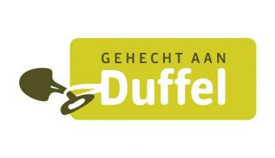 logo vector Gemeente Duffel