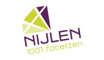 logo vector Gemeente Nijlen