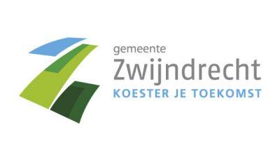 logo vector Gemeente Zwijndrecht