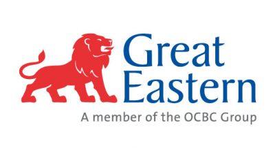 logo vector Great Eastern Life