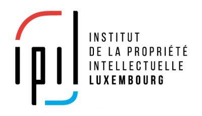 logo vector IPIL