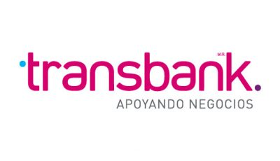 logo vector Transbank