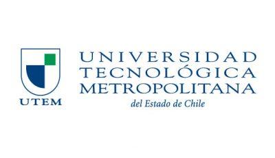 logo vector Universidad Tecnológica Metropolitana