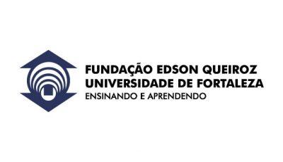 logo vector Universidad de Fortaleza - UNIFOR