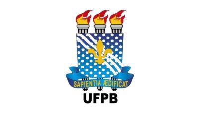 logo vector Universidad Federal de Paraíba - UFPB