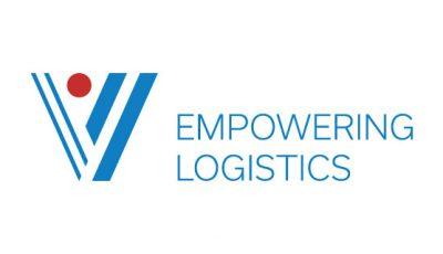 logo vector VIL