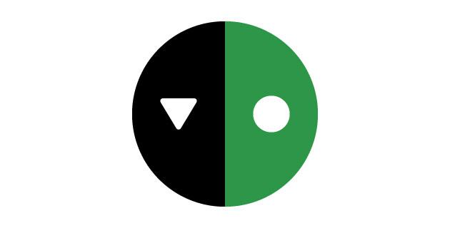 logo vector Yo Mobile