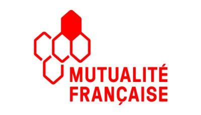logo vectoriel Mutualité Française