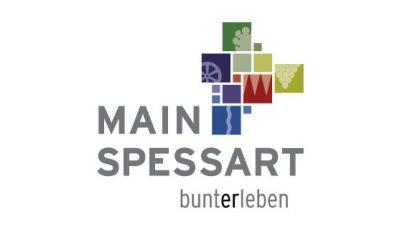 logo vektor Landkreis Main-Spessart
