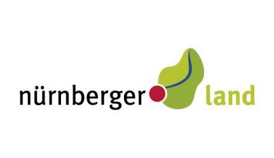 logo vektor Landkreis Nürnberger Land