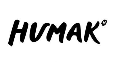 logo vektori Humak