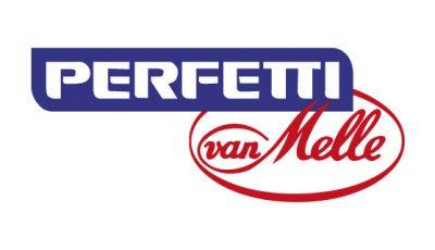 logo vector Perfetti Van Melle