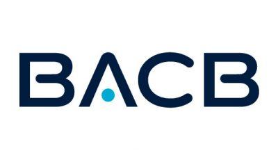 logo vector British Arab Commercial Bank