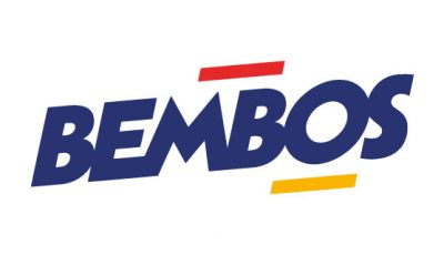 logo vector Bembos