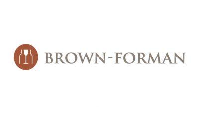 logo vector Brown-Forman