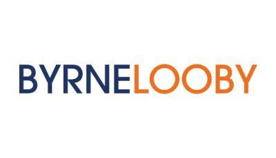 logo vector ByrneLooby
