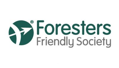 logo vector Foresters Friendly Society