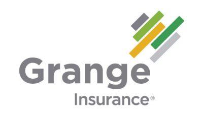 logo vector Grange Insurance