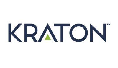 logo vector Kraton