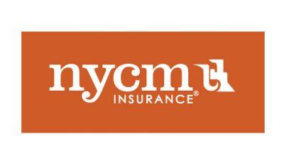 logo vector NYCM Insurance