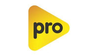 logo vector Propuesta Republicana