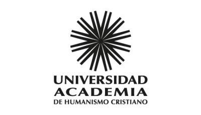 logo vector Universidad Academia de Humanismo Cristiano