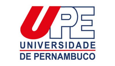 logo vector Universidad de Pernambuco - UPE