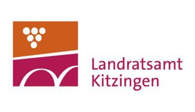 logo vektor Landratsamt Kitzingen