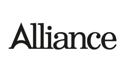 logo vector Alliance Party of Northern Ireland