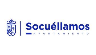 logo vector Ayuntamiento de Socuéllamos