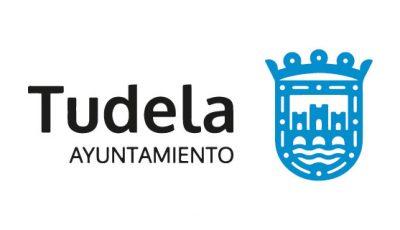 logo vector Ayuntamiento de Tudela