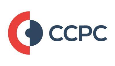 logo vector CCPC