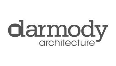 logo vector Darmody Architecture