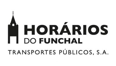 logo vetorial Horários do Funchal