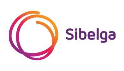 logo vector Sibelga