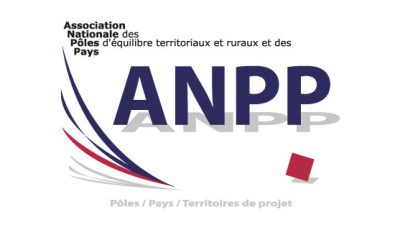 logo vectoriel ANPP