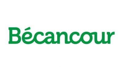 logo vector Tourisme Bécancour