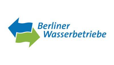logo vektor Berliner Wasserbetriebe