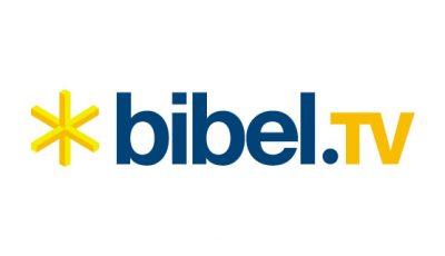 logo vector Bibel TV
