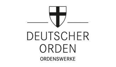 logo vektor Deutscher Orden Ordenswerke