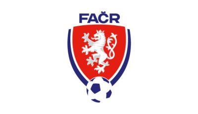 vektorove logo FAČR