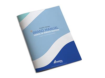 EuroAtlantic Airways brand manual